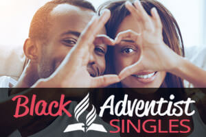 free adventist dating sites