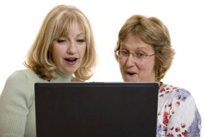 Why Online Dating Is A Great Idea for Christians