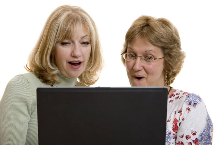 online dating for christian seniors