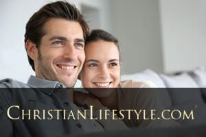 christian lifestyle review