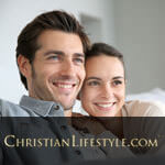 best christian dating sites 2015