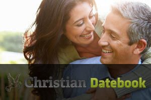christian datebook review