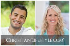 Yksi kristitty rakkaus dating site