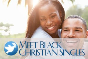 meet black christian singles featured image