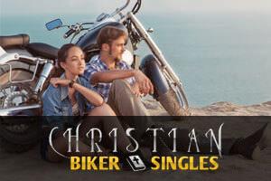 Biker singles