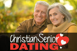 Christian dating for seniors