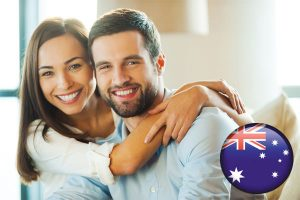 Top Australia Christian Dating Sites Of 2016