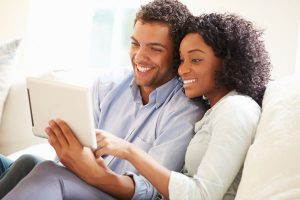 Best Dating Sites For Black Christians Of 2016