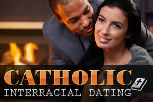 Interracialdating com review