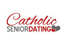 Catholic Senior Dating sites intérêts datant des exemples de sites