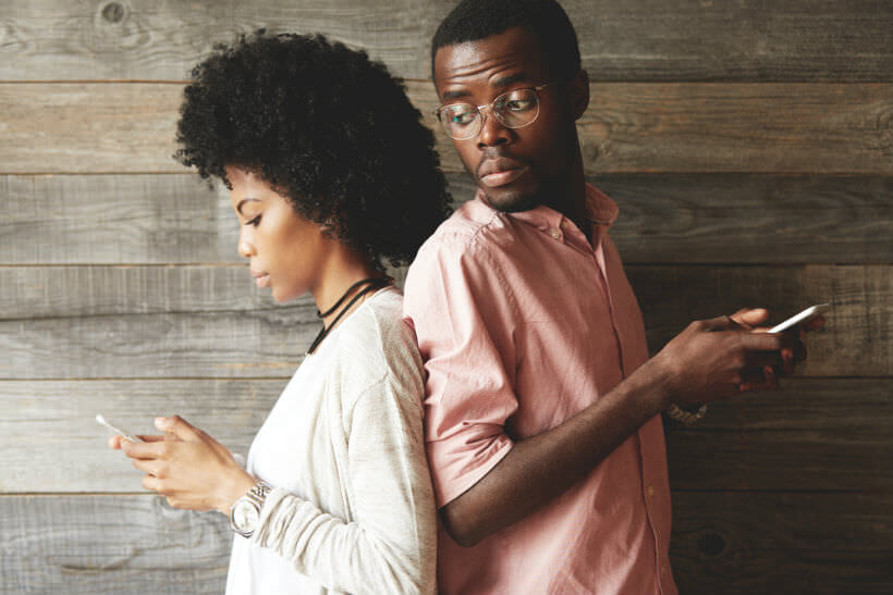 Real Christians Dislike These Personality Traits In Partners