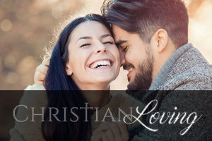 christian loving review